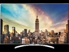 LG-55B7D--139-cm-(55-Zoll)--OLED-4K--SMART-TV--OLED-TV--DVB-T2-HD--DVB-C--DVB-S--DVB-S2