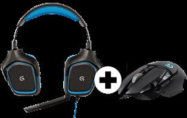 LOGITECH-G430-(inkl.-G502-Gaming-Maus)-Gaming-Headset-Schwarz