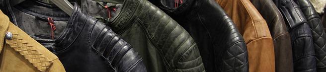 maenner-lederjacken-mustang-jeans