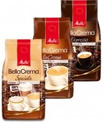 melitta_bellacrema_proefpakket_1
