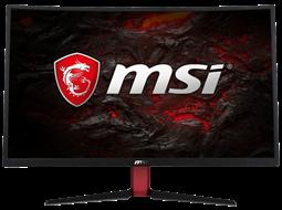 MSI-Optix-G27C2-305E--