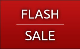 outlet46-flash-sale