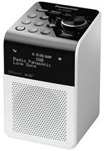 panasonic-dab-radio-bluetooth