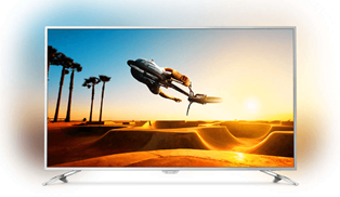 PHILIPS-55PUS7272-12--139-cm-(55-Zoll)--UHD-4K--SMART-TV--LED-TV--Ambilight-3-seitig--DVB-T2-HD--DVB-C--DVB-S--DVB-S2