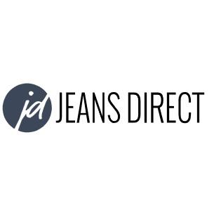 Bild zu Jeans-Direct: 15% Rabatt auf alle Artikel im Shop