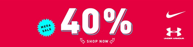 sale-mysportwear