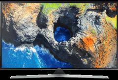 SAMSUNG-UE58MU6199UXZG--146-cm-(58-Zoll)--UHD-4K--SMART-TV--LED-TV--1300-PQI--DVB-T2-HD--DVB-C--DVB-S--DVB-S2