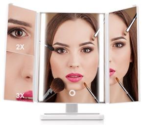 spiegel-dreifache-spiegelung