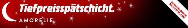 Tiefpreissp%C3%A4tschicht-mit-Knallerpreisen-jetzt-bei-Media-Markt.-