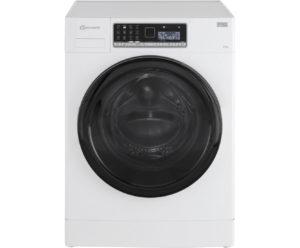 12 kg waschmaschine bauknecht premiumcare wm style 1234. Black Bedroom Furniture Sets. Home Design Ideas