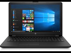 HP-15-bs530ng--Notebook-mit-15.6-Zoll-Display--Core™-i3-Prozessor--4-GB-RAM--1-TB-HDD--HD-Grafik-520--Schwarz