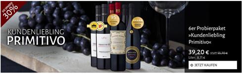 Club of wine gutscheincode