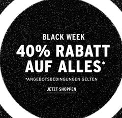 Bild zu The Body Shop: 40% Rabatt auf Alles dank Gutscheincode
