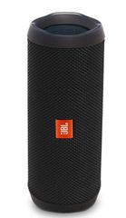 JBL Lautsprecher Flip 4 schwarz  kabellos  Bluetooth    T Online Shop
