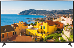 LG-43UJ6309--108-cm-(43-Zoll)--UHD-4K--SMART-TV--LED-TV--True-Motion-100--1600-PMI--DVB-T2-HD--DVB-C--DVB-S--DVB-S2