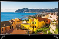 LG-49UJ6309-LED-TV-(Flat--49-Zoll--UHD-4K--SMART-TV--webOS)