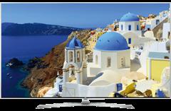 LG-65UJ7509--164-cm-(65-Zoll)--UHD-4K--SMART-TV--LED-TV--2.200-PMI--DVB-T2-HD--DVB-C--DVB-S2