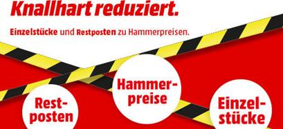 MediaMarkt Angebote   Prospekt   MediaMarkt