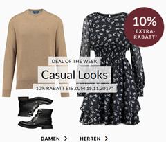 Mode   Fashion online kaufen im engelhorn fashion e shop