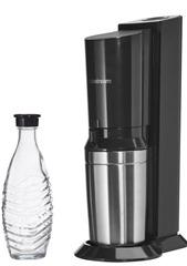 sodastream-wassersprudler-crystal-2-0--2