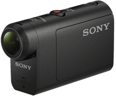 SONY-HDR-AS50-Action-Cam-Full-HD---WLAN