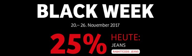 st_ht2_blackweek_kw45_md_montag_jeans-1