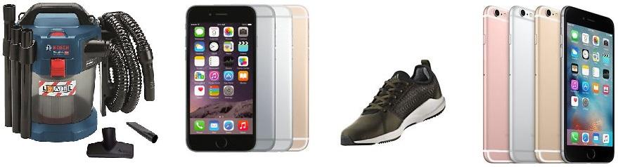 Bild zu Die restlichen eBay WOW Angebote, z.B. [B-Ware] 10 Zoll Tablet Asus ZenPad 10 (32 GB) für 219,90€