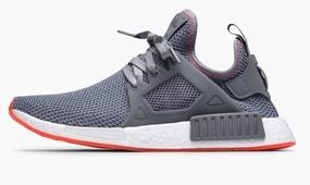 adidas-originals-nmdxr1-by9925-grey-three-grey-three-solar-re