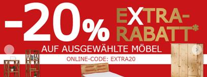 Dänisches Bettenlager   Möbel   Bettwaren Online Shop