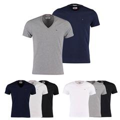 hilfiger-tshirt