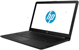HP Notebook 15 bs027ng schwarz  FreeDOS 2.0