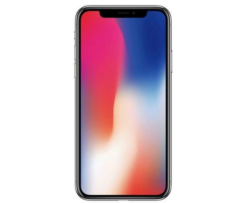 IPHONE X MIT VERTRAG FÜR JUNGE LEUTE
