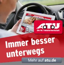A T U Inspektion Zum Komplettpreis Fur Alle Pkw Suv Und Vans Inkl