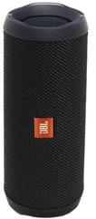 Bild zu JBL Lautsprecher Flip 4 (kabellos, Bluetooth) für 84,60€ inkl. Versand (Vergleich: 93,91€)