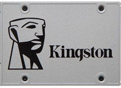 Kingston SSDNow