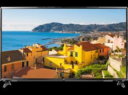 LG-65UJ6309--164-cm-(65-Zoll)--UHD-4K--SMART-TV--LED-TV--True-Motion-100--1600-PMI--DVB-T2-HD--DVB-C--DVB-S--DVB-S2