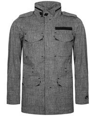 nike-sportswear-m-65-herren-freizeit-jacke-439339-032_010542_1965219