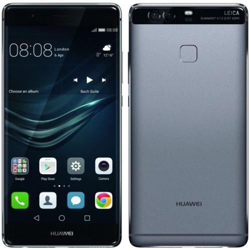 Bild zu [B-Ware] Smartphone Huawei P9 (32 GB) für 215,91€