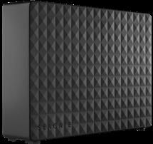 SEAGATE-Expansion--Desktop--4-TB--Schwarz--Externe-Festplatte--3.5-Zoll