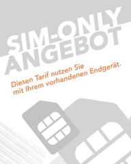 simonly-tarife.png