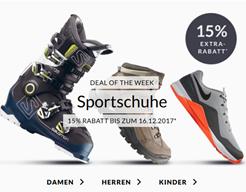Sportartikel   Sportbekleidung online bestellen im engelhorn sports e shop