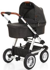 ABC DESIGN Kombikinderwagen Viper 4 piano   babymarkt.de