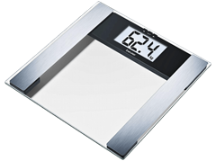 BEURER-769.25-BG-17-Körperanalysewaagen