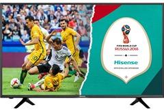 Fernseher-AO-Hisense-65-zol