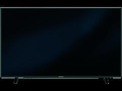 GRUNDIG-43-GFB-6722-LED-TV-(Flat--43-Zoll--Full-HD--SMART-TV)