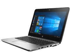 HP EliteBook 820 G3 V1B68EA bei notebooksbilliger.de