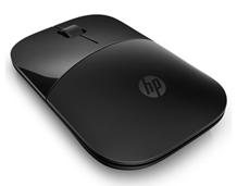 Bild zu Hewlett-Packard HP Z3700 optische Funkmaus für 11,99€