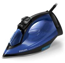 Bild zu [B-Ware] PHILIPS PerfectCare GC3920/20 Dampfbügeleisen für 24,99€
