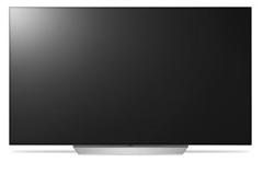 Bild zu LG OLED55C7D (55 Zoll) 4K Ultra HD OLED-Fernseher (50 Hz, DVB-T/-T2/-C/-S2 Empfänger, HbbTV, WLAN, CI+, USB, EEK:  A) für 1.498€