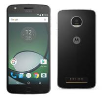 Bild zu [generalüberholt] Motorola Z Play 32GB Smartphone für 159,90€